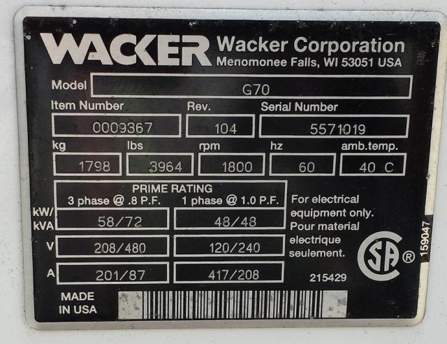 05wacker5