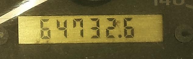 97util8