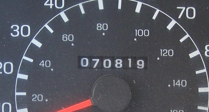 99utildump10