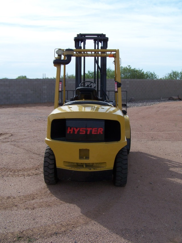 hyster3.1