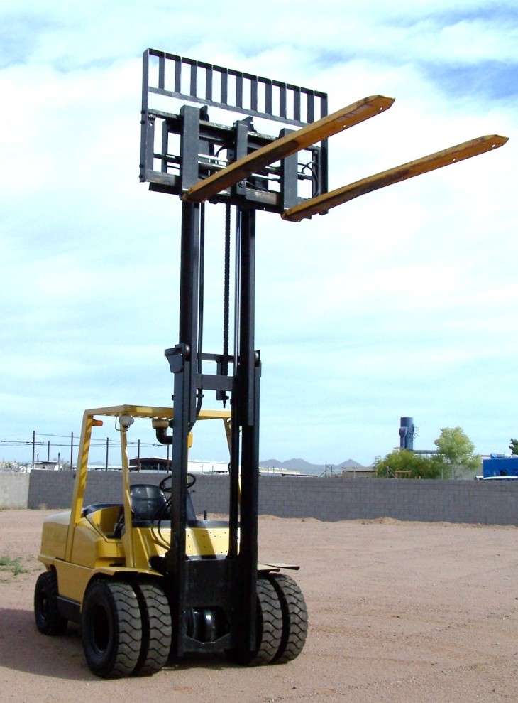 hyster3.3