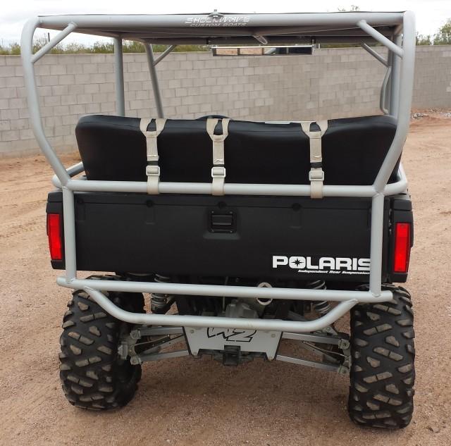 polaris7