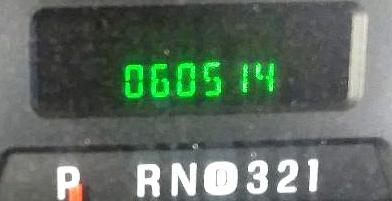 05f350stk12