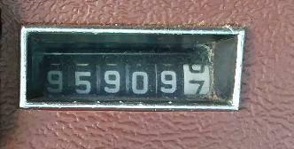 66tbird11