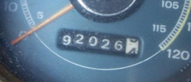 69must7