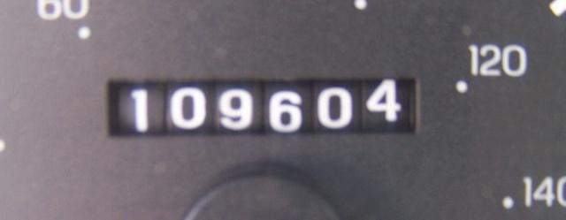 05f750box14
