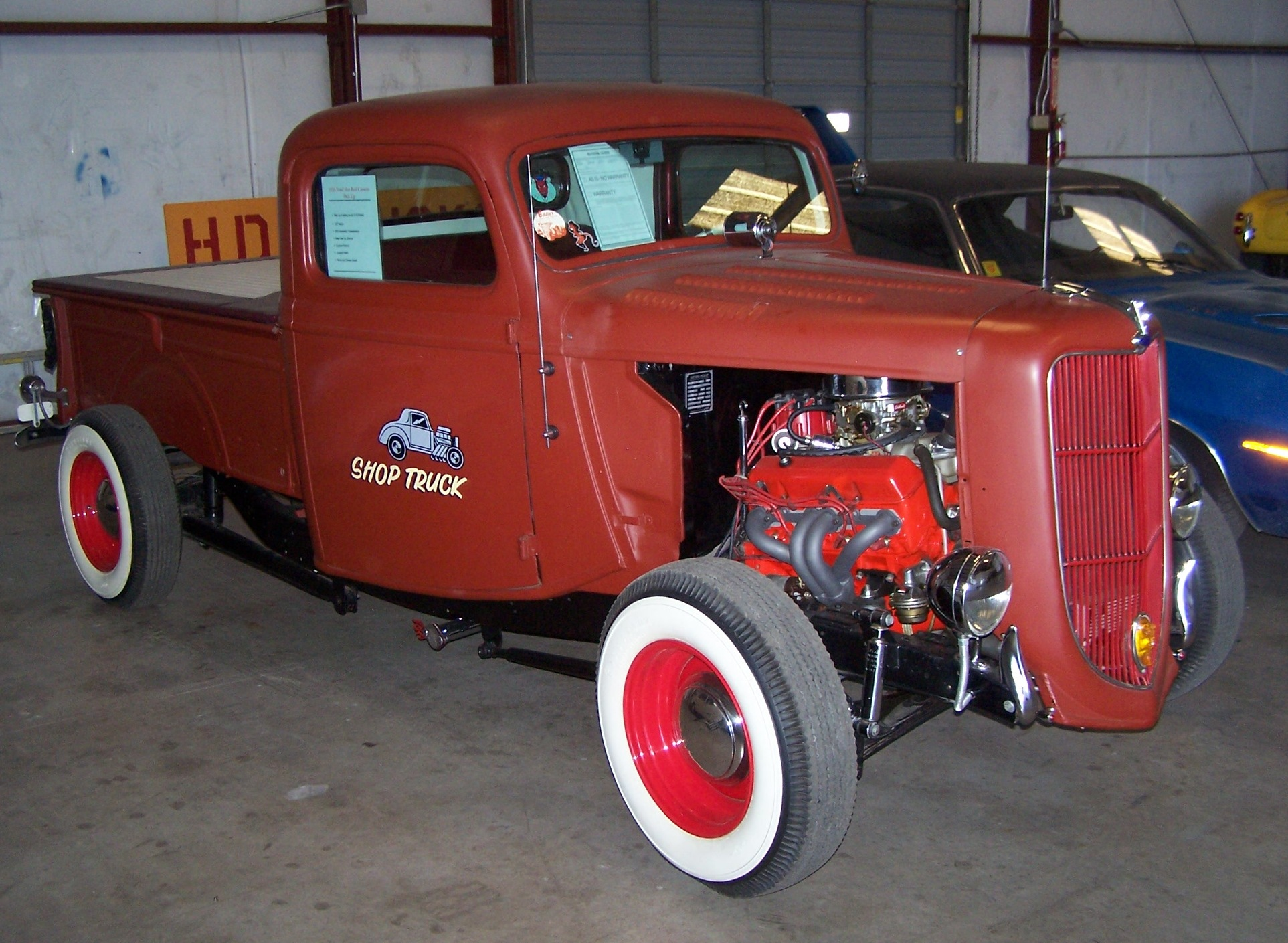 35ford