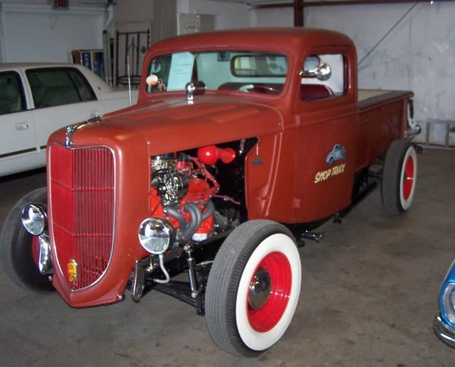 35ford1