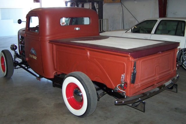 35ford3