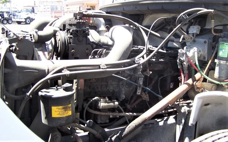 96ftrbox11